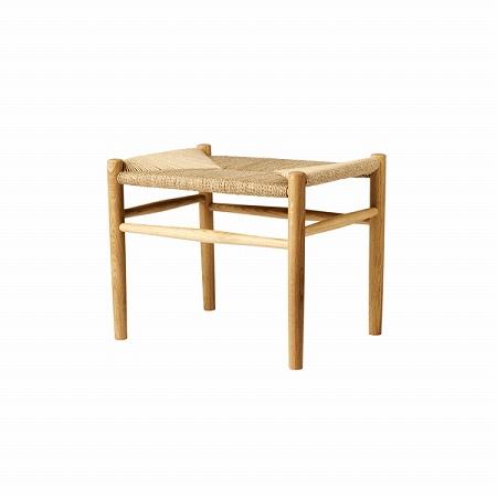 この商品に似ているアイテム画像(FDB Mobler J83 oak|greeniche(グリニッチ) 米子)