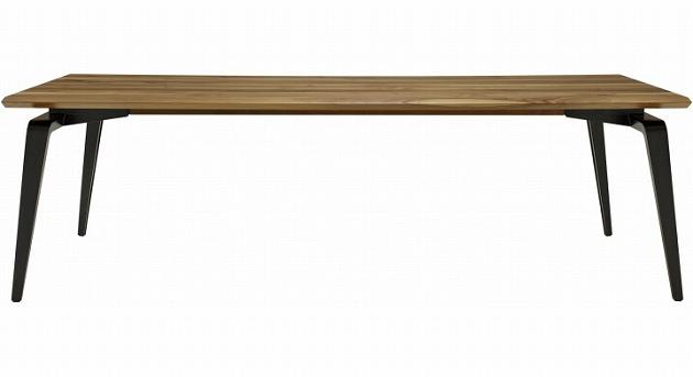 この商品に似ているアイテム画像(ODESSA ダイニングテーブル|ligne roset(リーン・ロゼ) 東京)