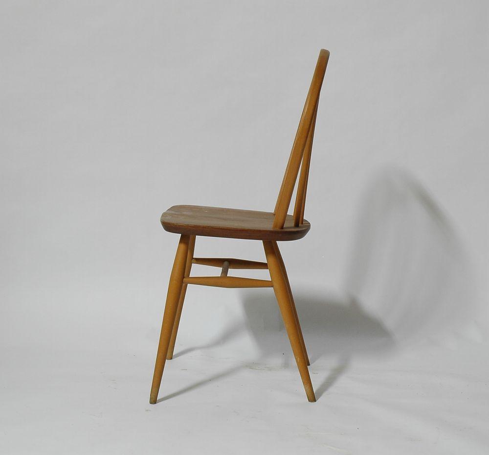 アイテム画像(chair01)メイン