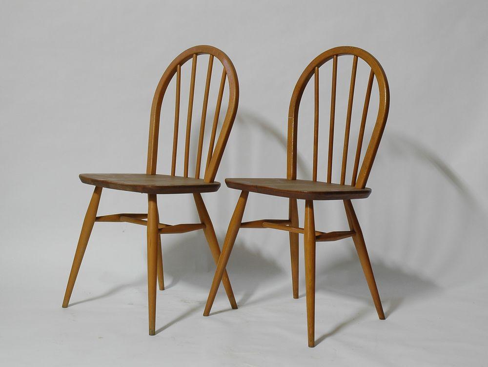 この商品に似ているアイテム画像(chair01|Three Birds(スリーバーズ))