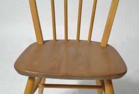 アイテム画像(chair01)サムネイル