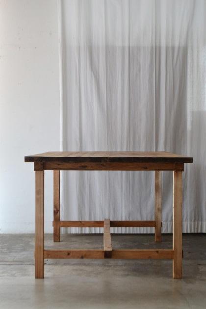 アイテム画像(大きなテーブル)メイン