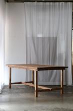 アイテム画像(大きなテーブル)サムネイル