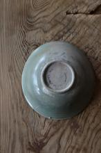 アイテム画像(宋胡禄(スンコロク)青磁花文鉢)サムネイル