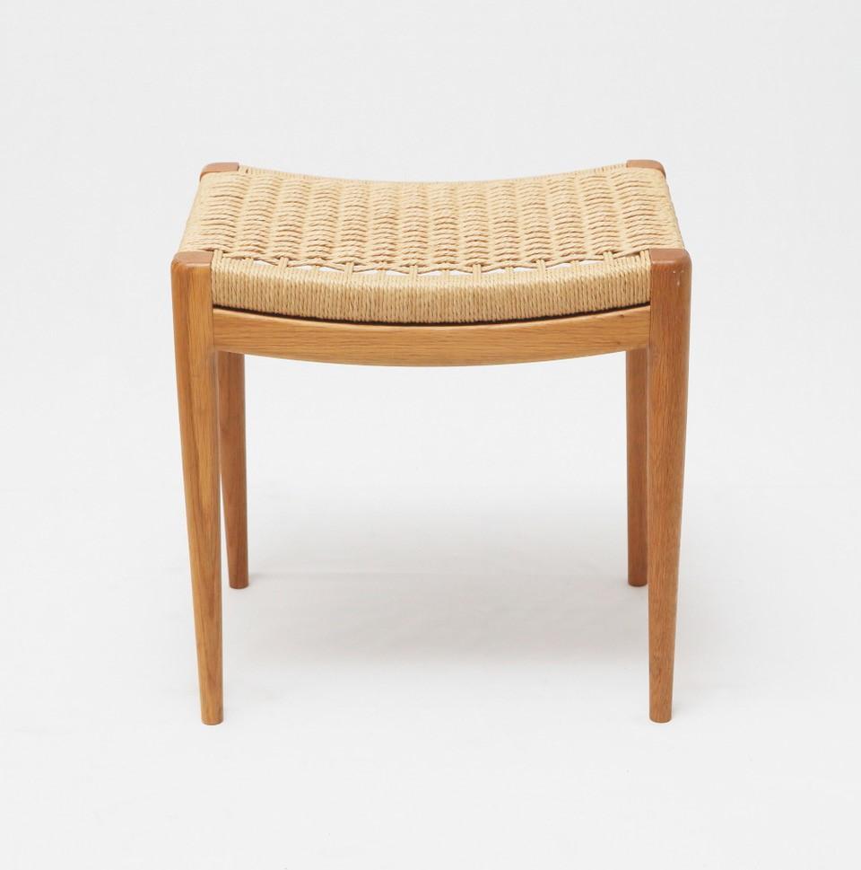 アイテム画像(yu-no.1 stool)メイン