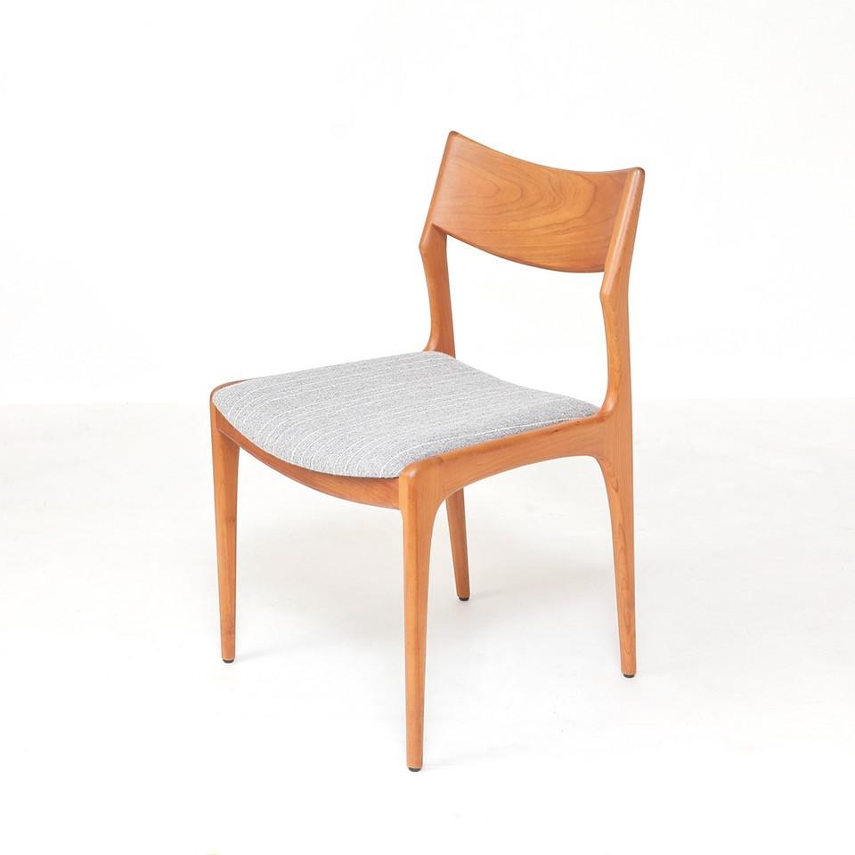 この商品に似ているアイテム画像(yu-dining chair(cherry)|finger marks(フィンガー マークス))