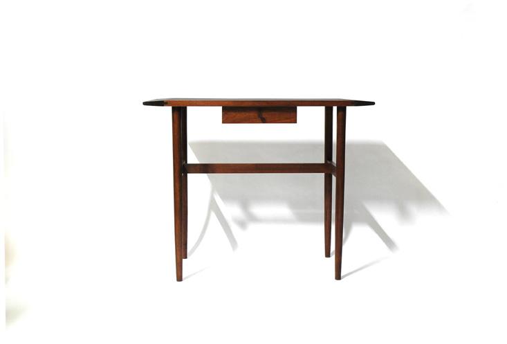 この商品に似ているアイテム画像(original desk|Three Birds(スリーバーズ))