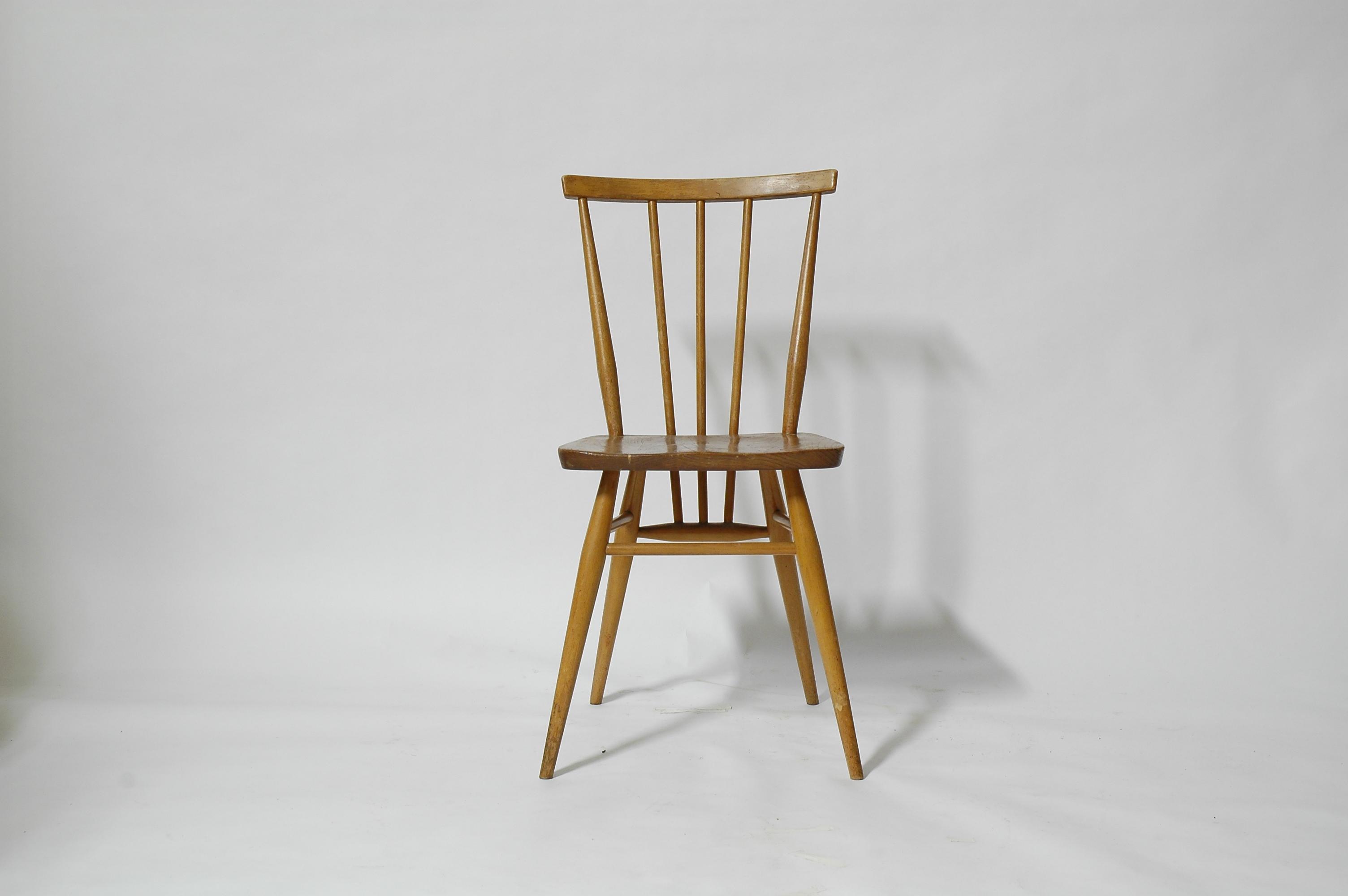 この商品に似ているアイテム画像(chair02|Three Birds(スリーバーズ))