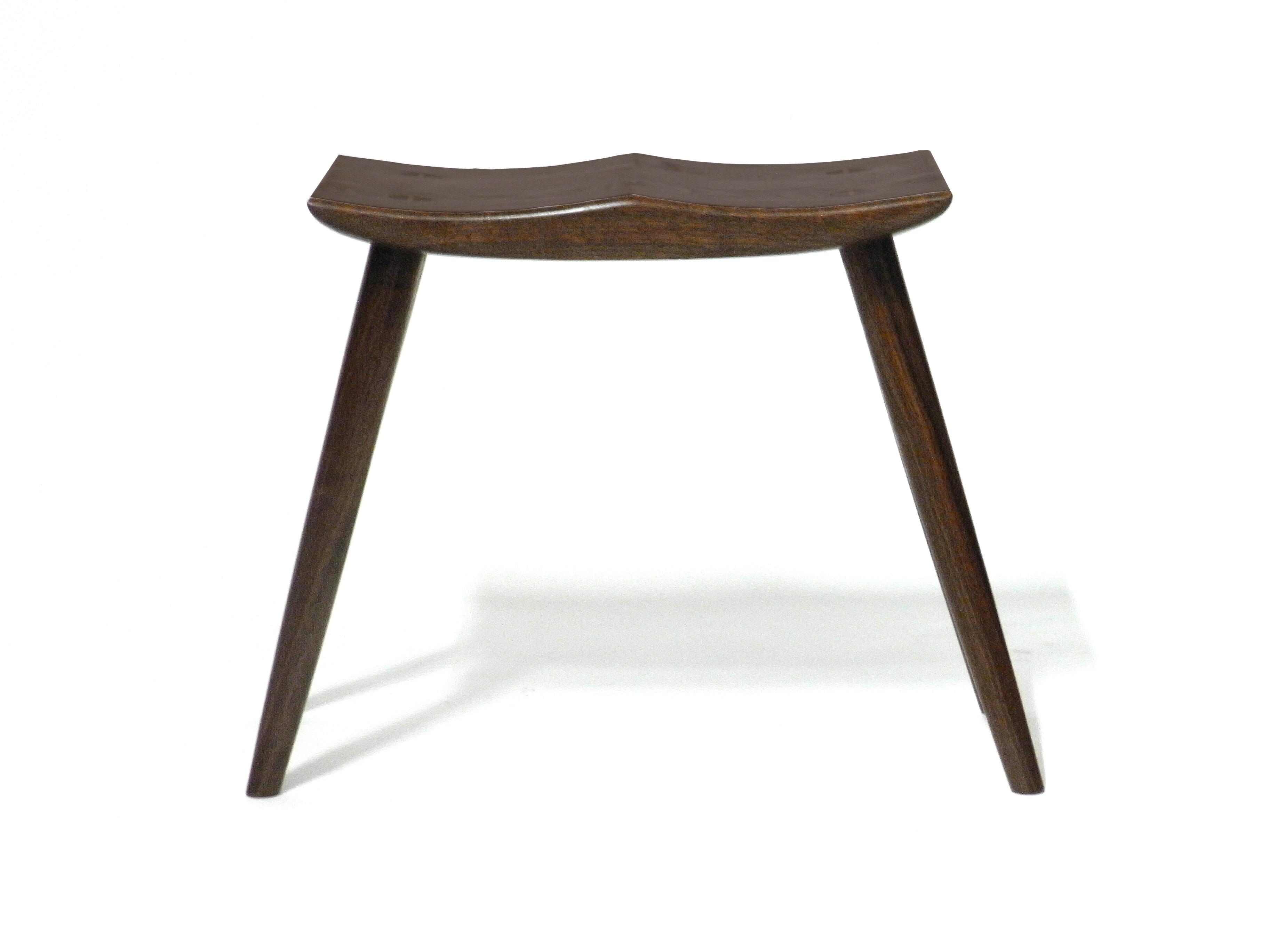 この商品に似ているアイテム画像(original stool|Three Birds(スリーバーズ))