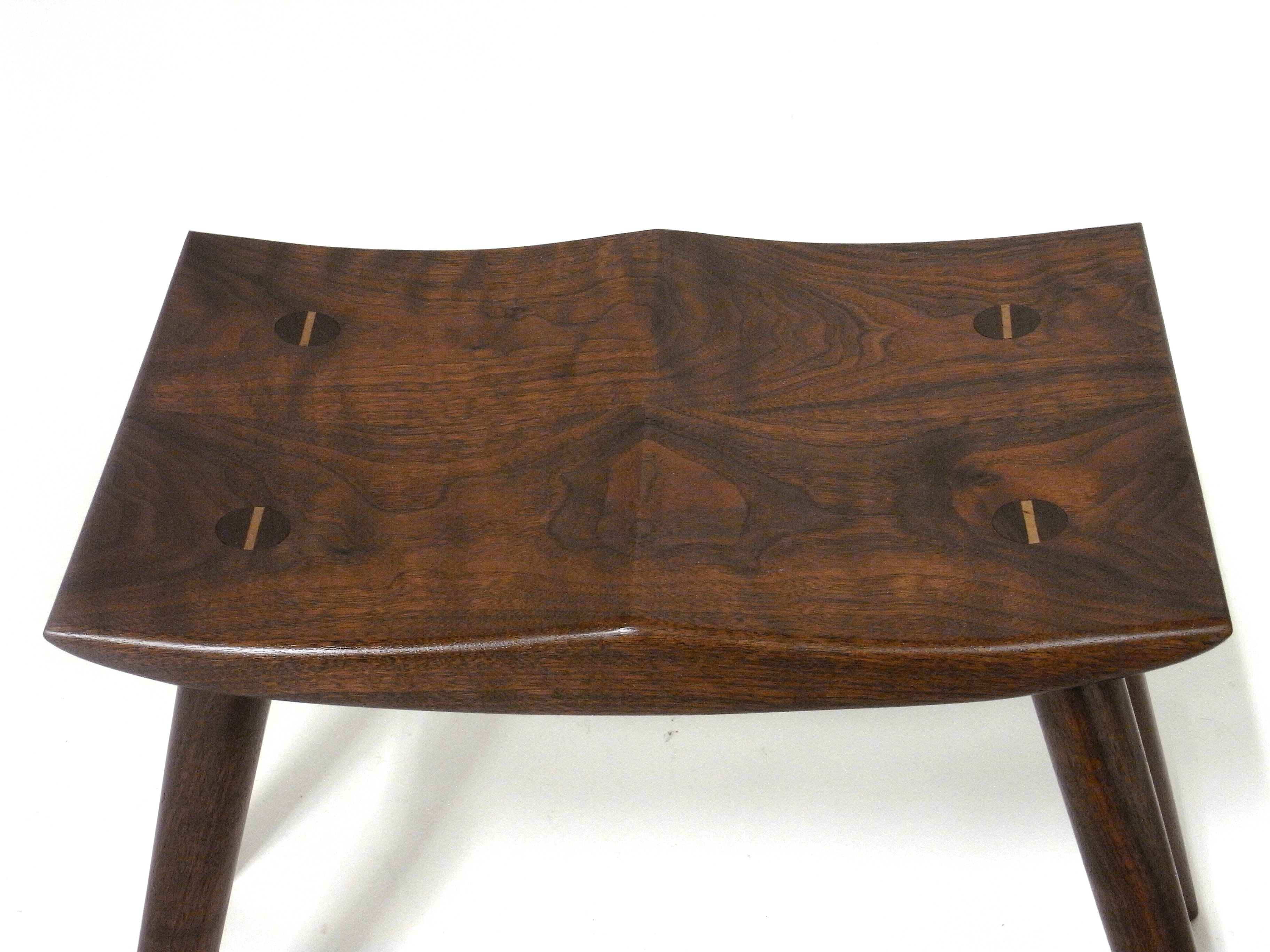 アイテム画像(original stool)メイン