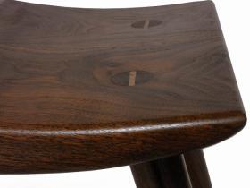 アイテム画像(original stool)サムネイル