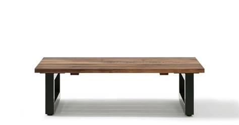 このシーンで使われているアイテム画像(ORIGIN LIVING TABLE(オリジンリビングテーブル))