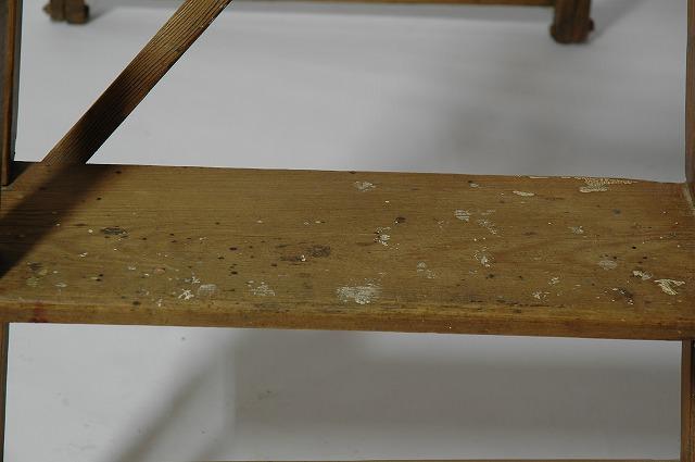 アイテム画像(vintage ladder)メイン