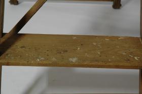 アイテム画像(vintage ladder)サムネイル