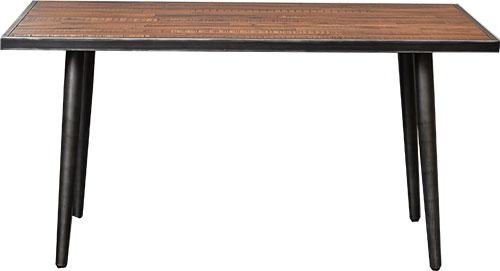 この商品に似ているアイテム画像(BROOKLYN STYLE ダイニングテーブル|CASA HILS(カーサヒル))