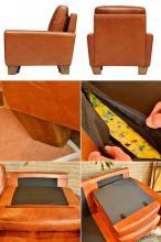 アイテム画像(ACME Furniture FRESNO SOFA 3P)サムネイル