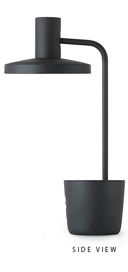 この商品に似ているアイテム画像(BALMUDA The Light|plywood(プライウッド) 日本橋店)
