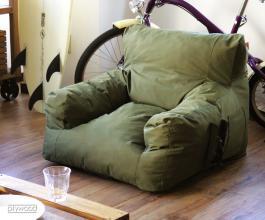 最新の掲載アイテム画像(OUTPUT LIFE Compression Garden Sofa|plywood(プライウッド) 日本橋店)