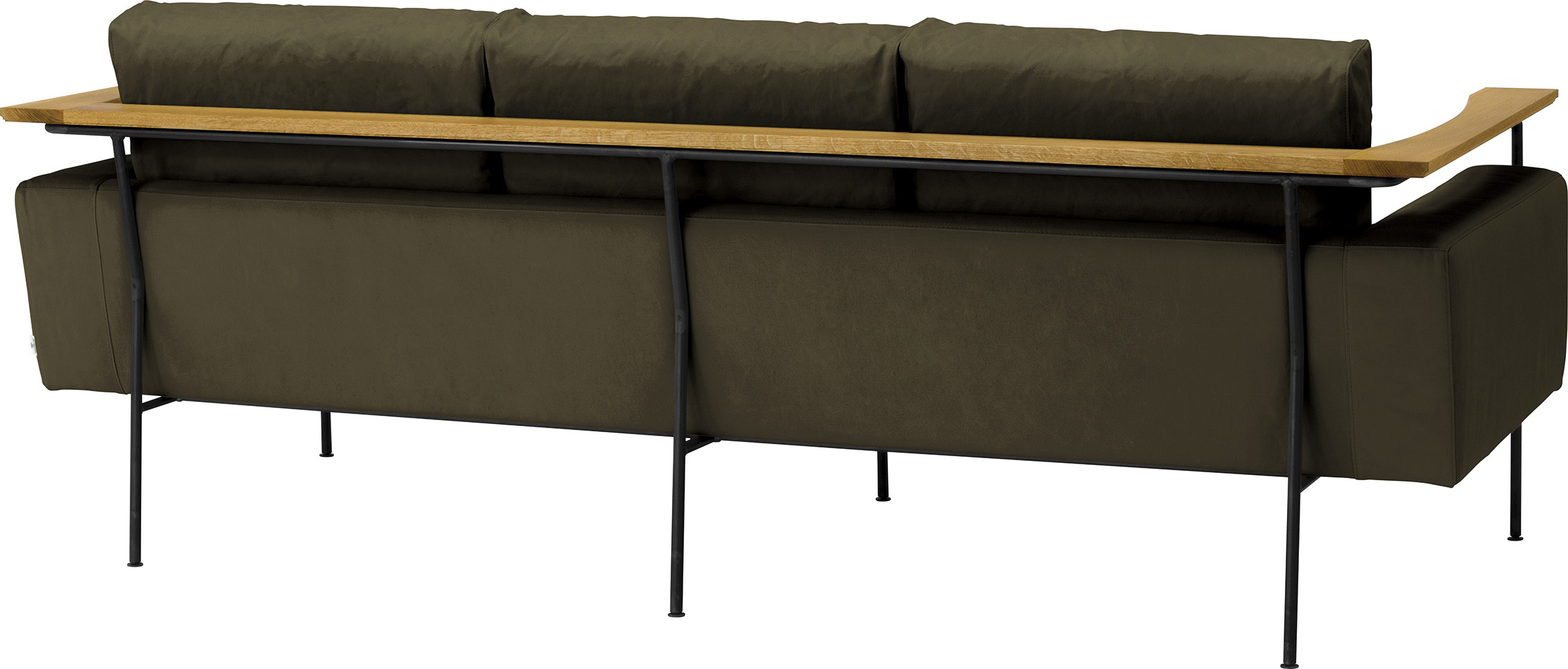 アイテム画像(TIER sofa/ 3seater)メイン