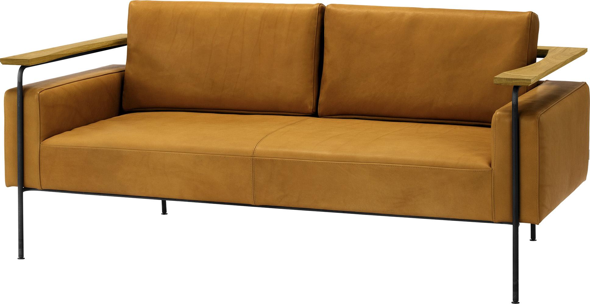 この商品に似ているアイテム画像(TIER sofa / 2seater|HARVA LEHTO(ハルバレヒト))