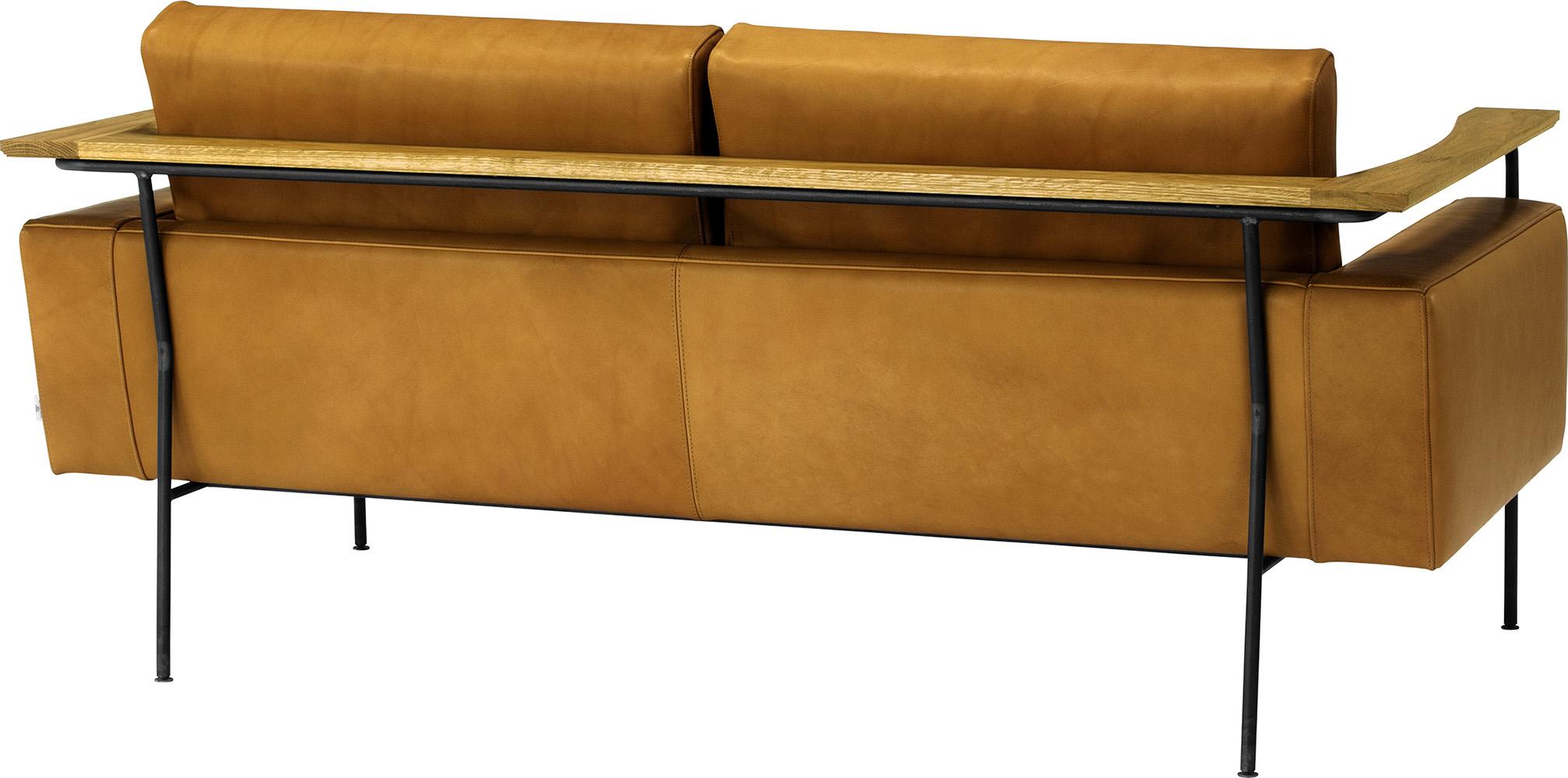 アイテム画像(TIER sofa / 2seater)メイン