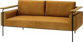 最新の掲載アイテム画像(TIER sofa / 2seater|HARVA LEHTO(ハルバレヒト))