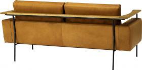 アイテム画像(TIER sofa / 2seater)サムネイル