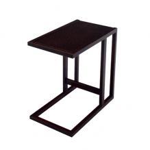 この商品に似ているアイテム画像(ショコラ サイドテーブル SG-3620 TYPE|Shirakawa 東京ショールーム )