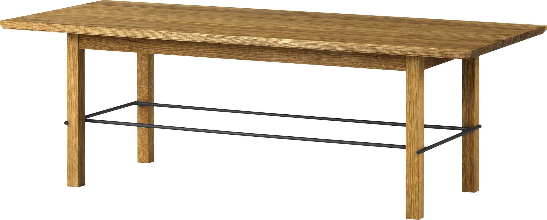この商品に似ているアイテム画像(STATIC center table|HARVA LEHTO(ハルバレヒト))