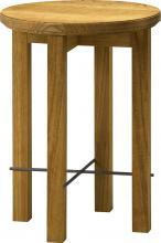 アイテム画像(STATIC stool)サムネイル