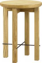 最新の掲載アイテム画像(STATIC stool|HARVA LEHTO(ハルバレヒト))