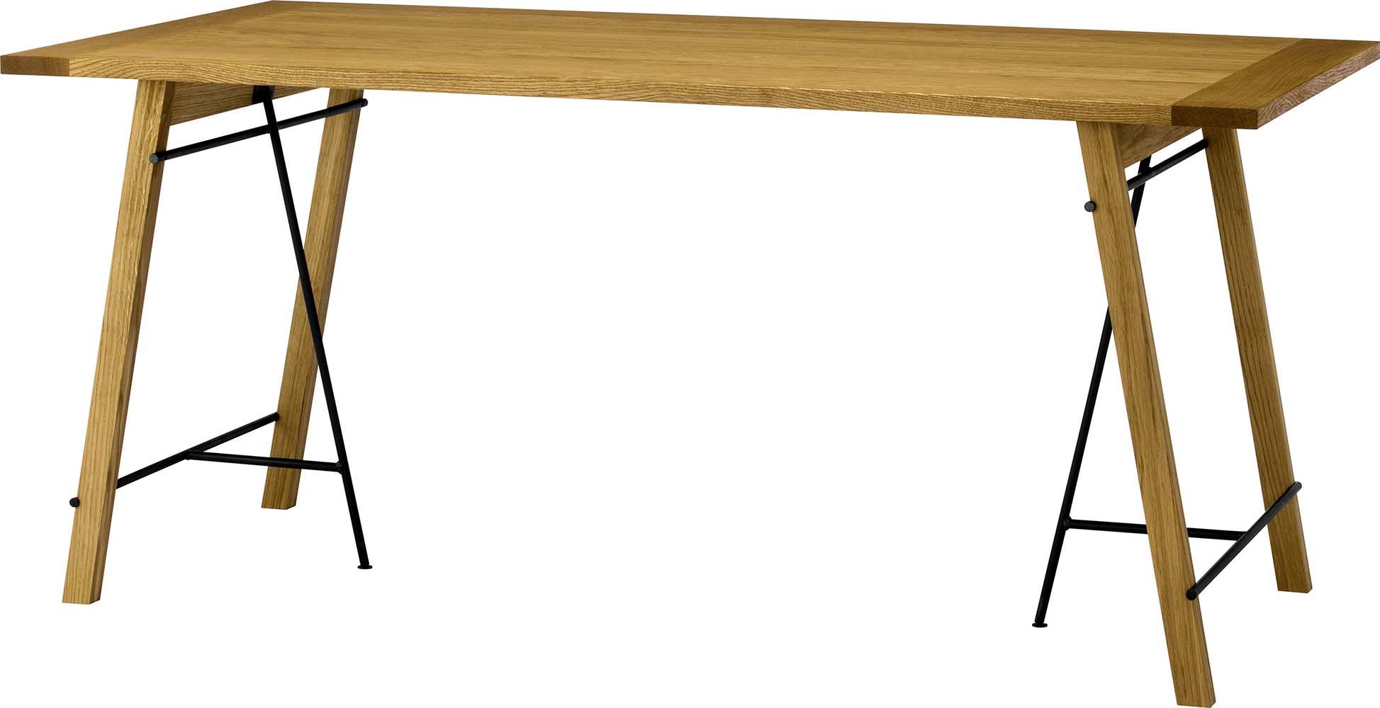 この商品に似ているアイテム画像(LEAN work table|HARVA LEHTO(ハルバレヒト))