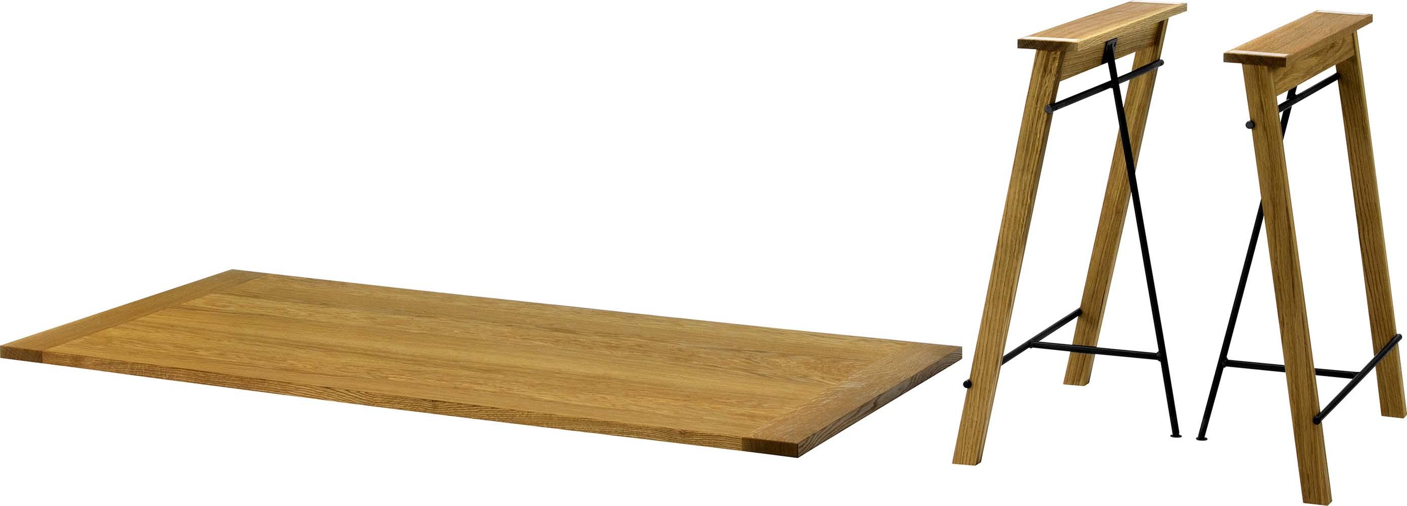 アイテム画像(LEAN work table)メイン