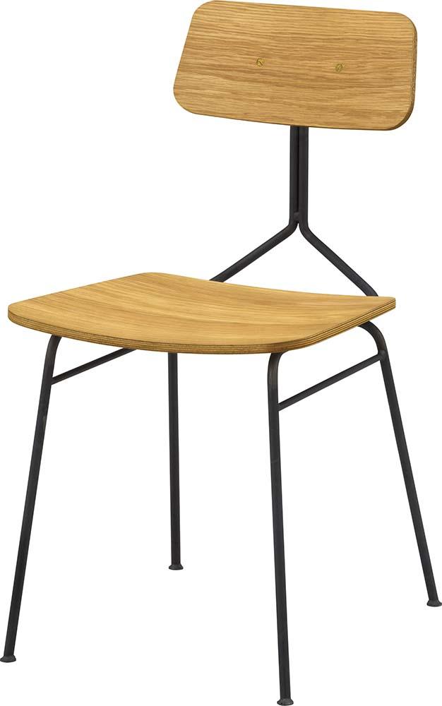 このシーンで使われているアイテム画像(STEM chair)