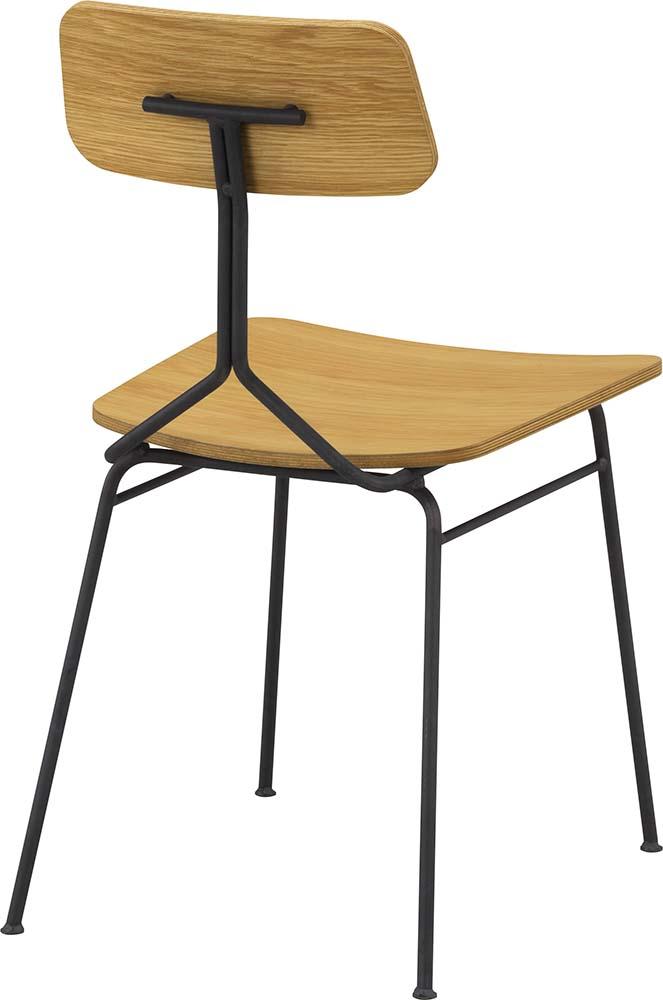 アイテム画像(STEM chair)メイン