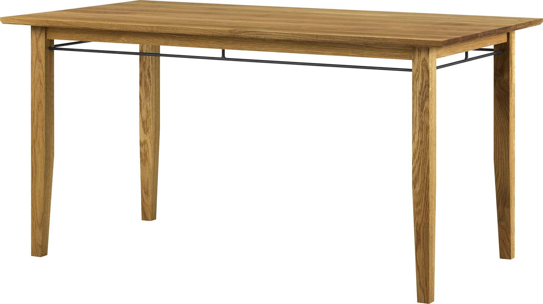 このシーンで使われているアイテム画像(STATIC dining table)