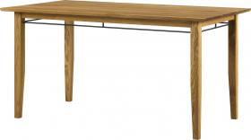 最新の掲載アイテム画像(STATIC dining table|HARVA LEHTO(ハルバレヒト))
