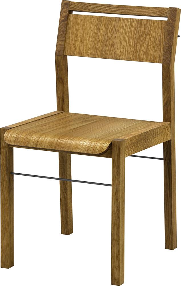 アイテム画像(TAPIS chair)メイン