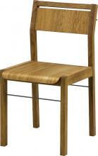 最新の掲載アイテム画像(TAPIS chair|HARVA LEHTO(ハルバレヒト))