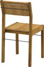 アイテム画像(TAPIS chair)サムネイル