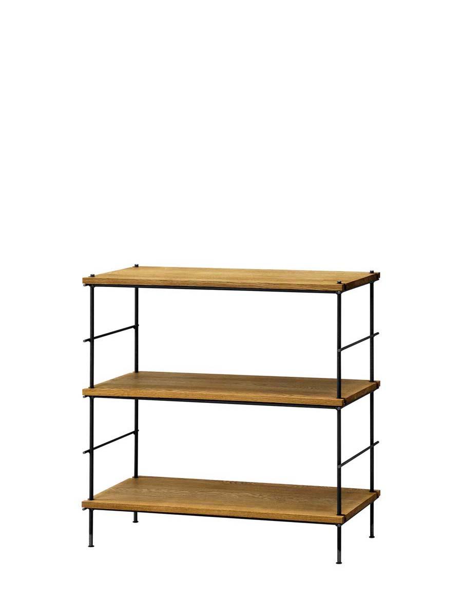 アイテム画像(ALTERNATE shelf)メイン