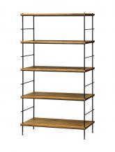 アイテム画像(ALTERNATE shelf)サムネイル