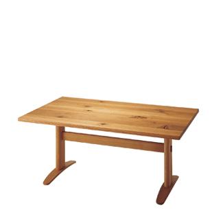 この商品に似ているアイテム画像(森のことば テーブル|家具木の國屋)