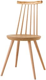 この商品に似ているアイテム画像(kinoe チェア|家具木の國屋)
