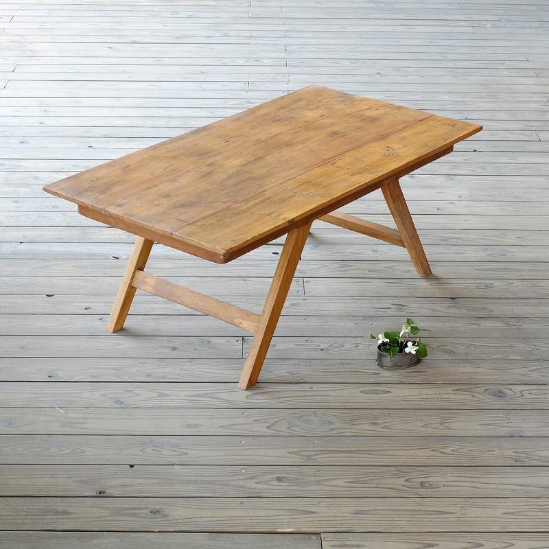 この商品に似ているアイテム画像(TEAK LOW TABLE《チークローテーブル》 ASL-3048|ASLI(アスリ))