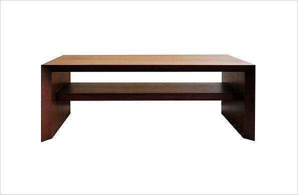 アイテム画像(HELLA living table)メイン