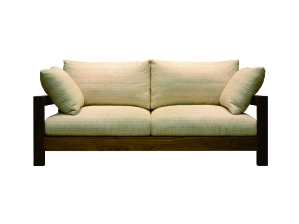 この商品に似ているアイテム画像(Sofa SURF|3rd your life style shop 東戸塚店)