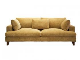 アイテム画像(Sofa AMPLE)サムネイル