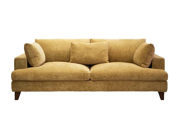 このシーンで使われているアイテム画像(Sofa AMPLE)