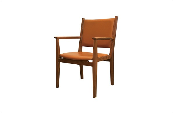 この商品に似ているアイテム画像(03 Chair|3rd your life style shop 東戸塚店)
